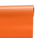 Oracal 970RA #959 Unique Tangerine Dream