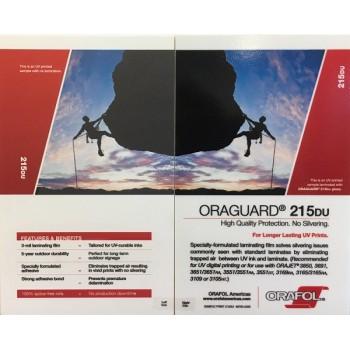 Oraguard® 215DU