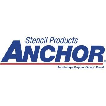Anchor® T226 BlastLite™