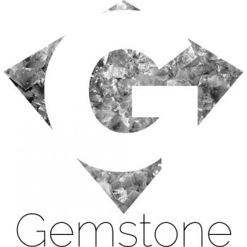 Gemstone Plaid