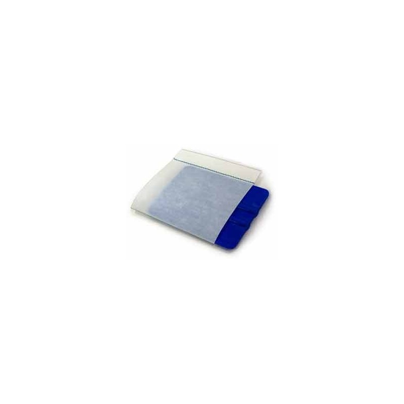 Squeegee Sleeves (5 in a pack)