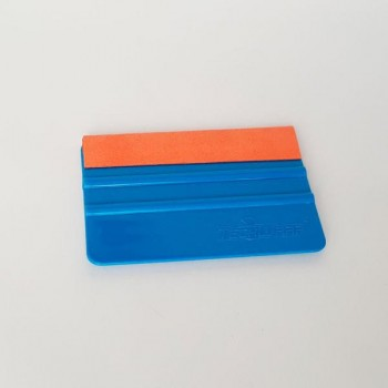 TeckWrap Squeegee with Wet...
