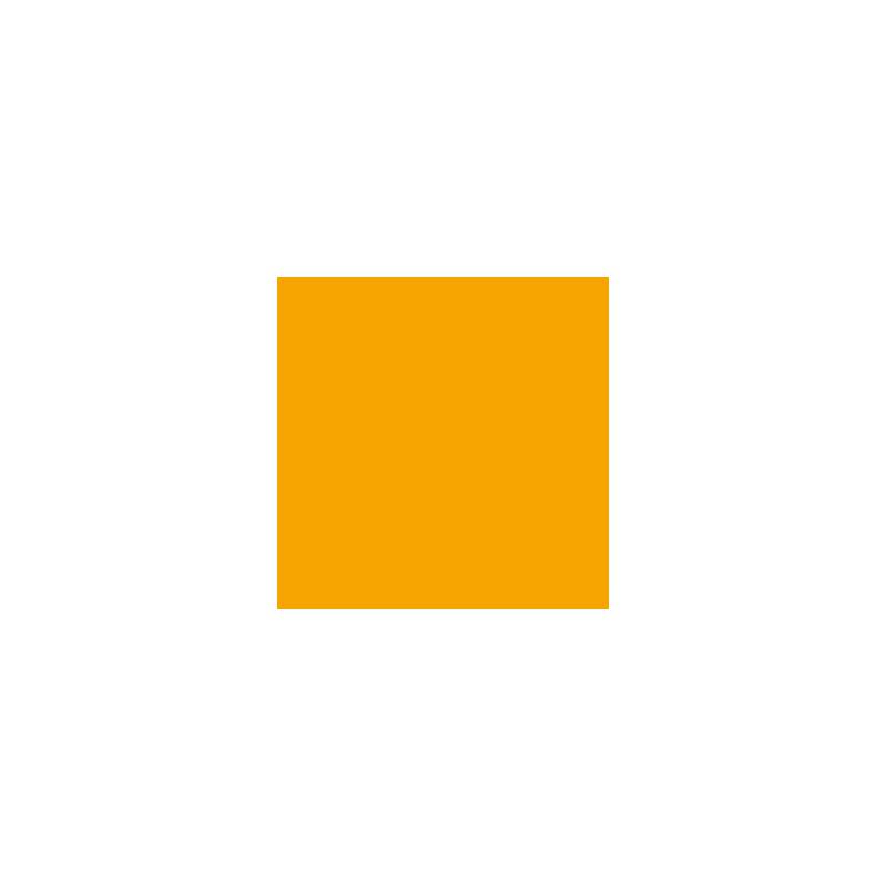 Oralite 5061 #020 Yellow