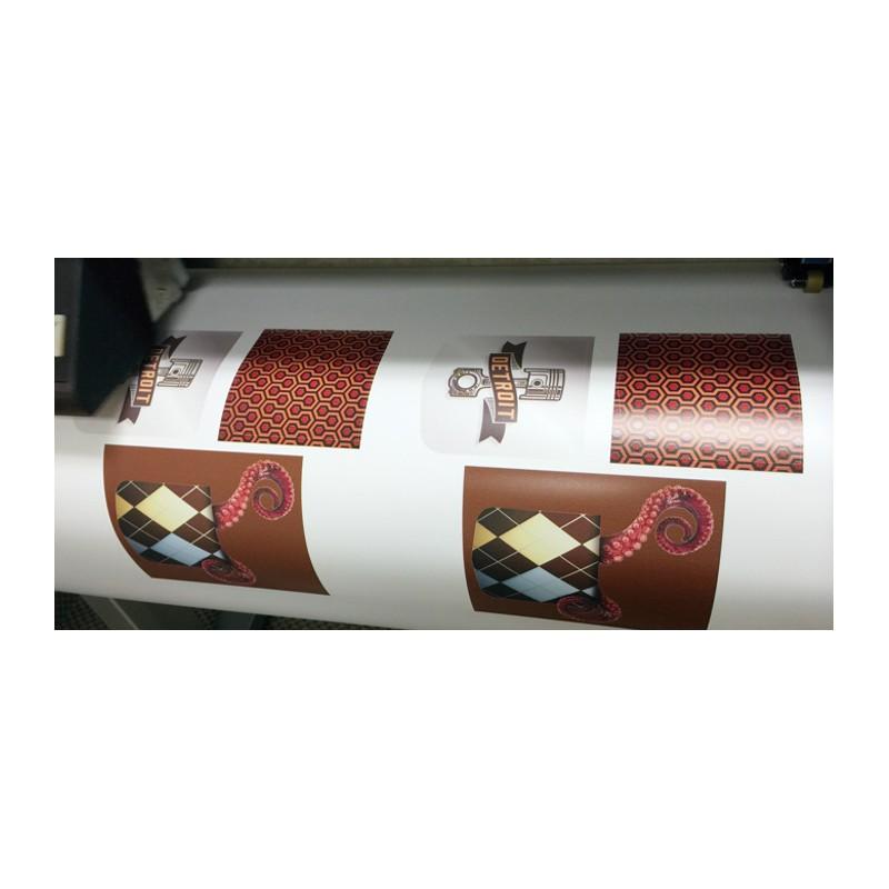 Siser Colorprint Easy Print And Cut T Shirt Vinyl
