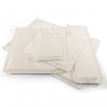 Siser Heat Transfer Pillows