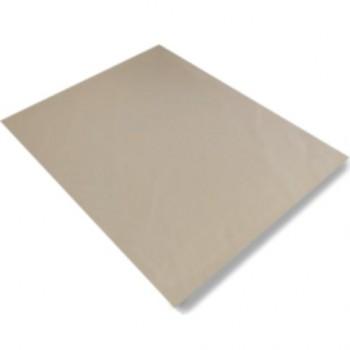 Siser Teflon Sheet