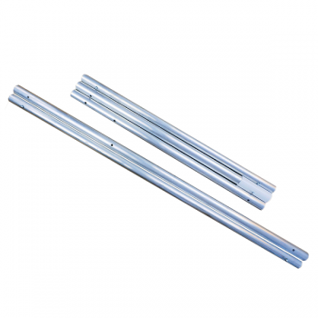 Handle Extension for Laminator Tool