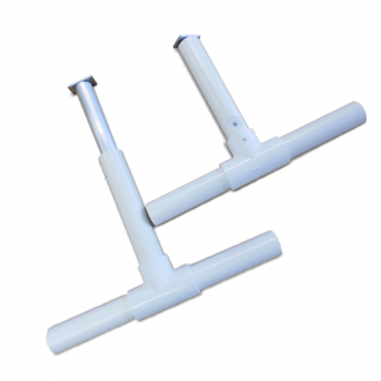 T Handle for Laminator Tool