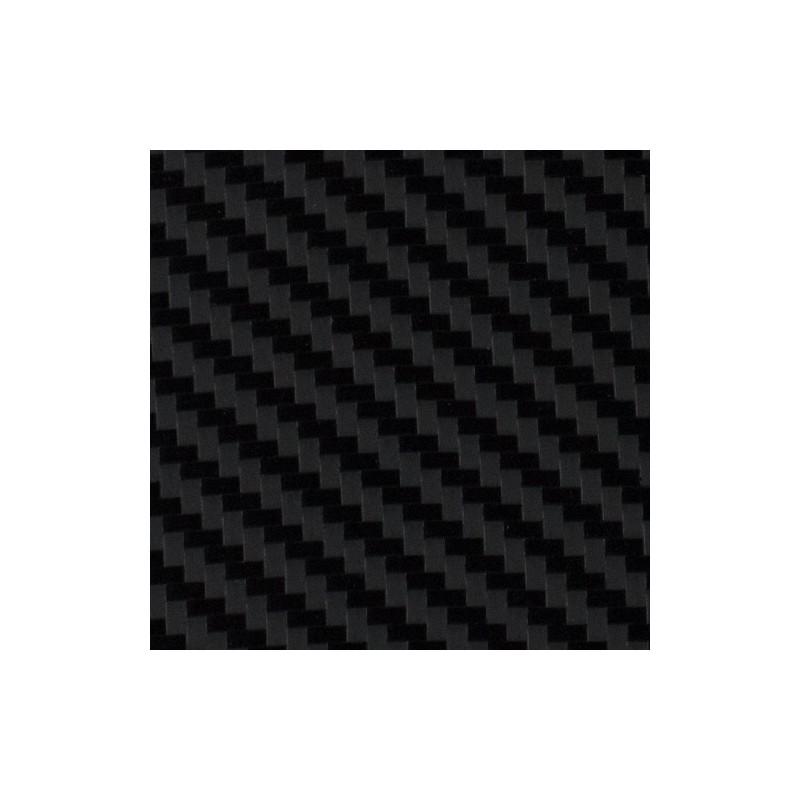 Oracal 975CA-070 Carbon Fiber Black