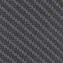 Oracal 975CA-093 Carbon Fiber Anthracite