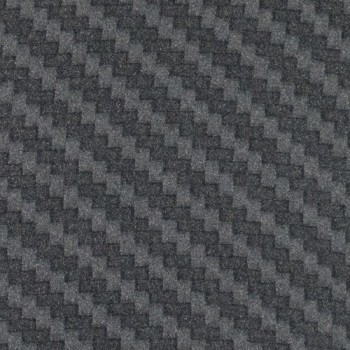 Oracal 975CA-093 Carbon Fiber Anthracite