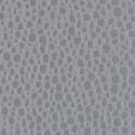 Oracal 975EM-090 Emulsion Silver Grey