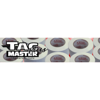 TacMaster Plus High Tack 60in