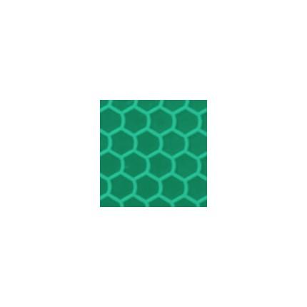 Oralite 6700 #060 Green Prismatic Reflective
