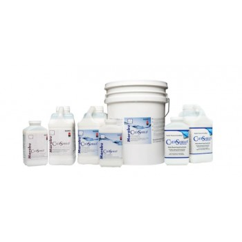 ClearShield® for StarLam