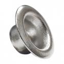 No.1.8 - 4mm Paper Eyelet Nickel