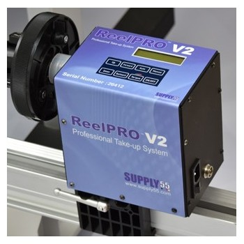ReelPRO V2