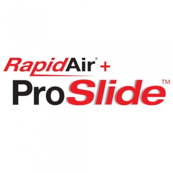 Orajet® 3751RA+ ProSlide