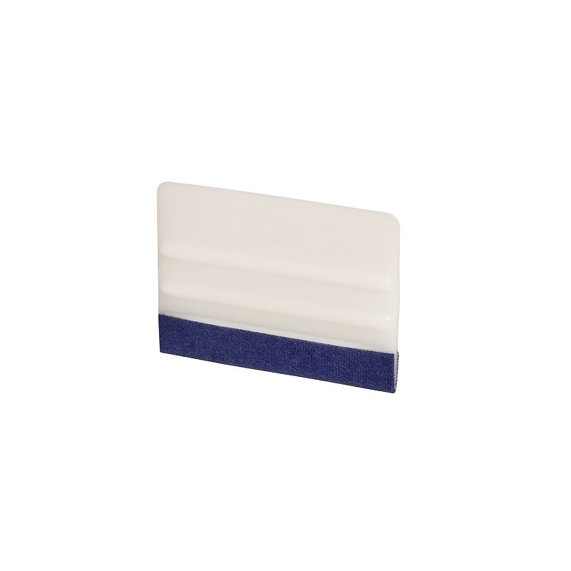 Avery Teflon Felt Tipped White Squeegee Pro Rigid