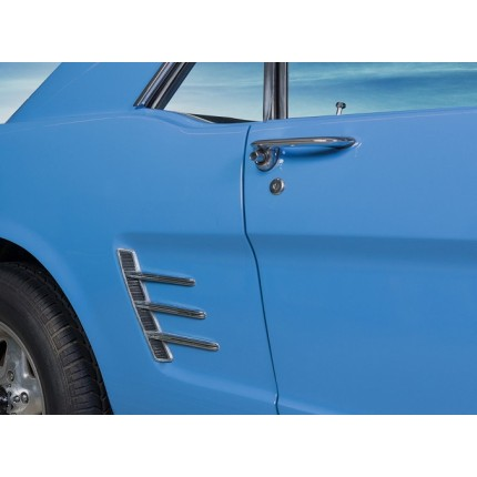 SW 900-612-O Smoky Blue EZ RS