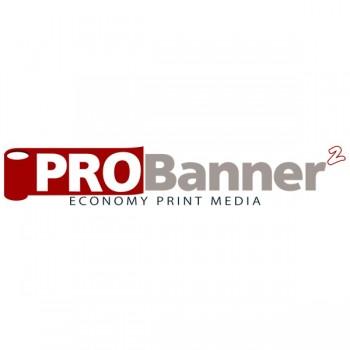 ProBanner2 Econo Printable (50yd)