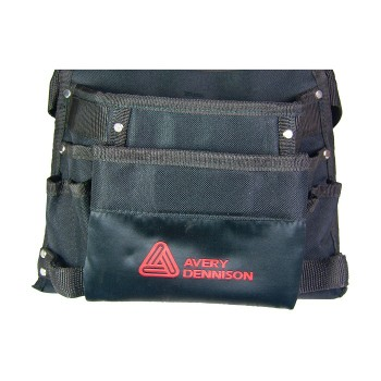 Avery® Application Tool Belt