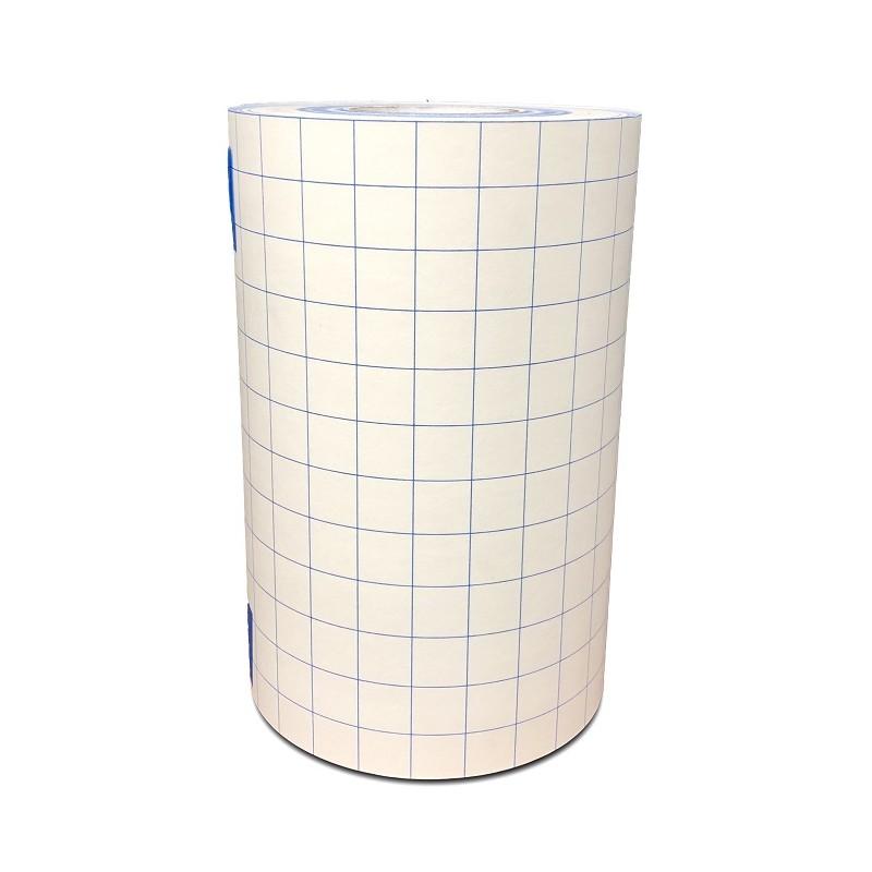 ProTac 86LFG Grid High Tack Lay Flat 48in