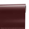 SW 900-448-S Passion Red Supreme Wrap