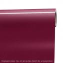 SW 900-568-S Fun Purple Supreme Wrap