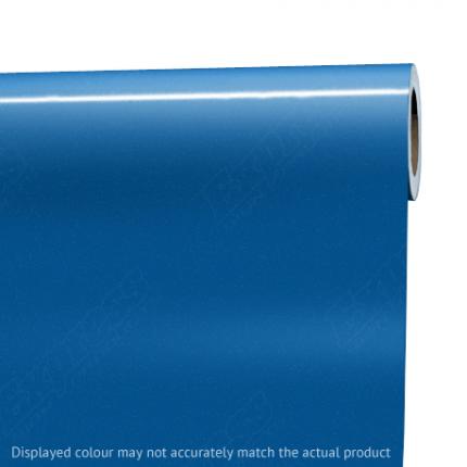 SW 900-629-S Satic Wave Blue Supreme Wrap