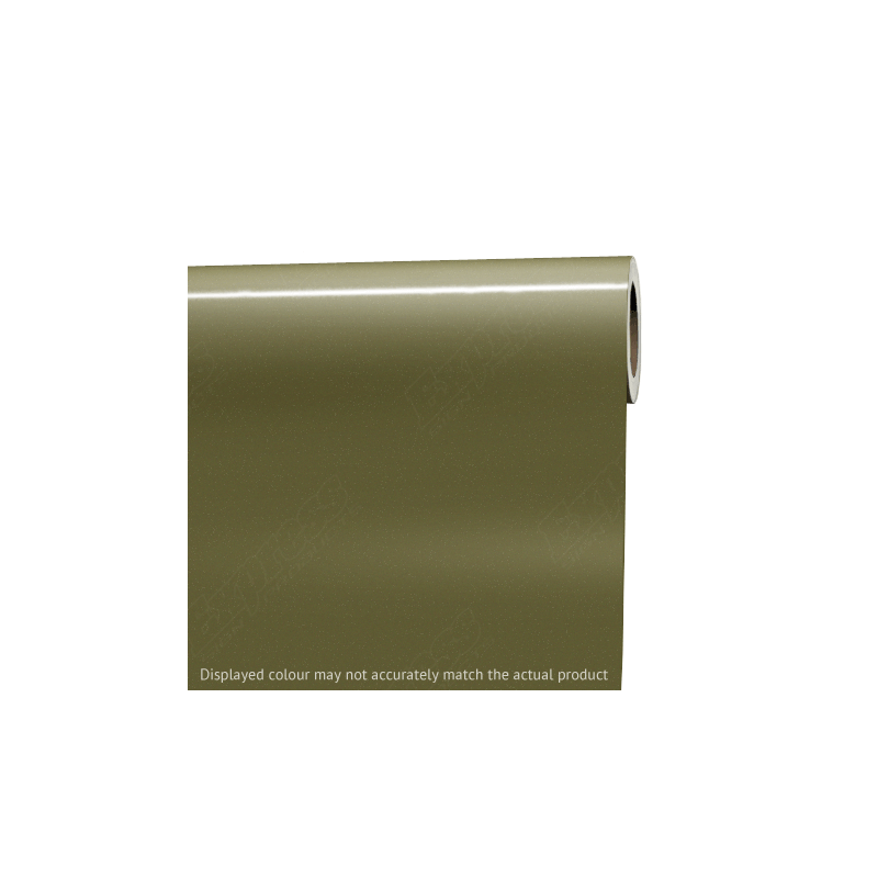 SW 900-767-S Satin Hope Green Supreme Wrap