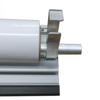 Roll Holder for Laminator Tool