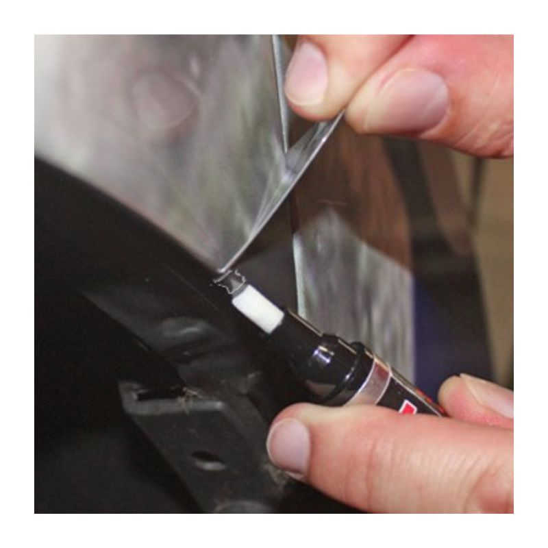 Installers Pen - Primer 94