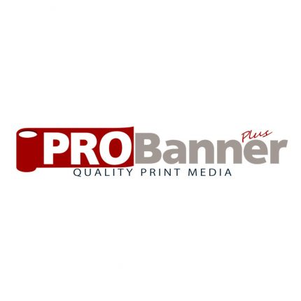 ProBanner Mesh 8oz Banner Material 54in