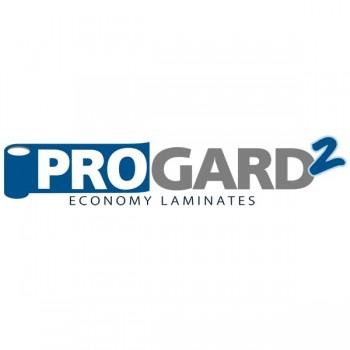 ProGard2 Econo Laminating Film