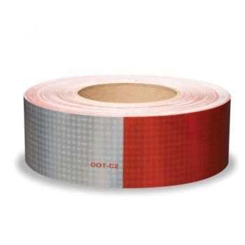 Oralite® V82 DOT C2 Conspicuity Tape