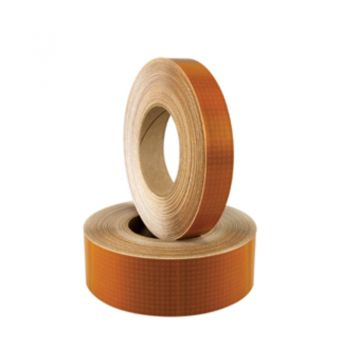 Oralite® V82 School Bus Conspicuity Tape