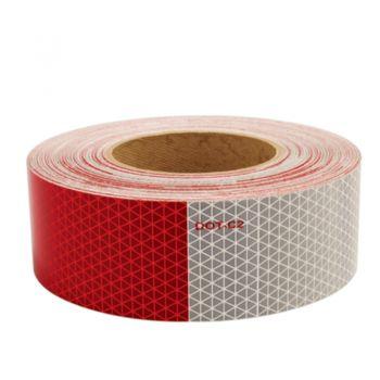 Oralite® V92 DOT C2 Conspicuity Tape
