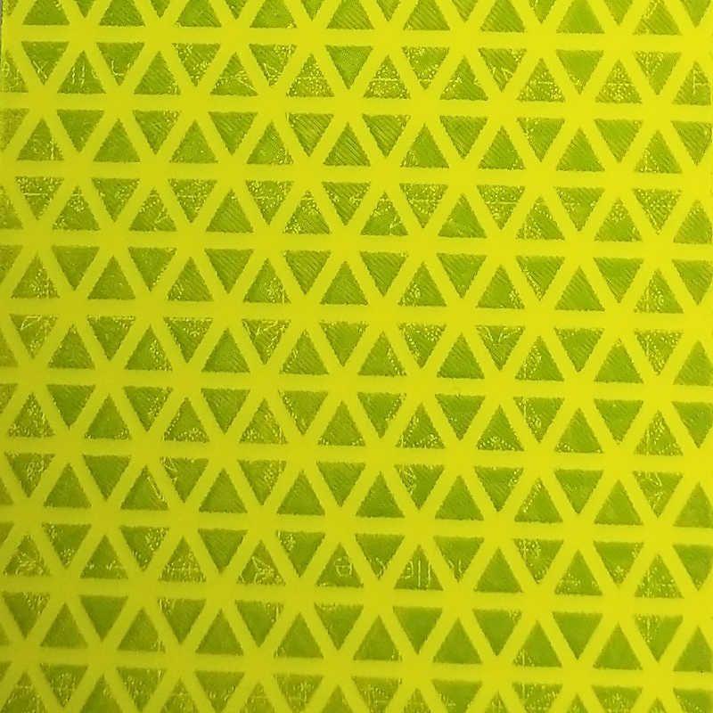 Oralite® V98 Fluorescent Lime