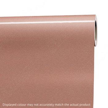 Universal No.846 Light Copper Met 24in X 38yds