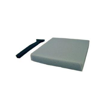 MP1 Mist Pad Kit for Roland PRO II (SC/SJ)