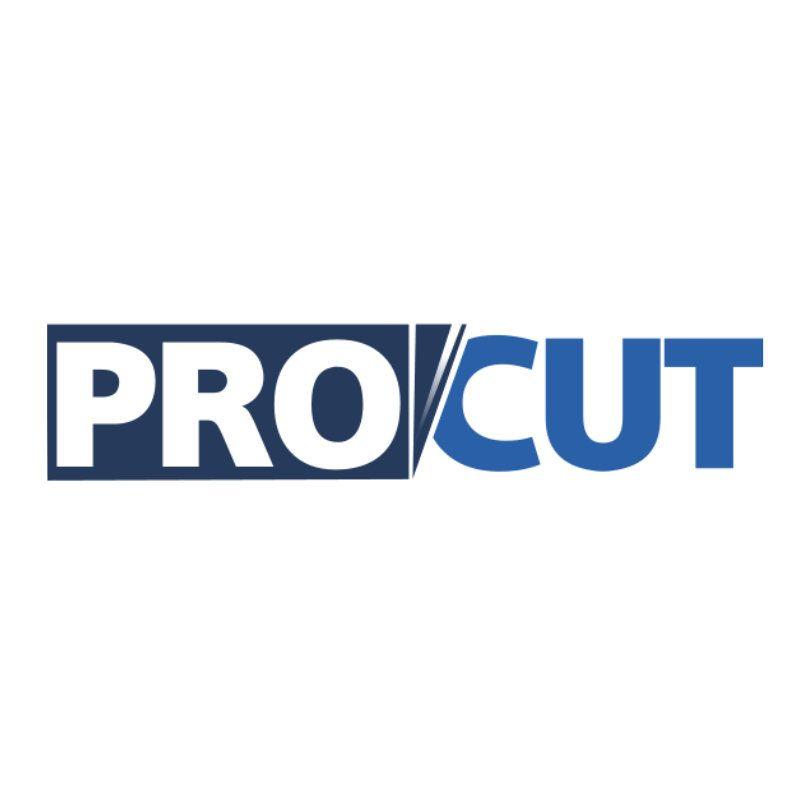 ProCut Premium Roland 60 Plotter Blade