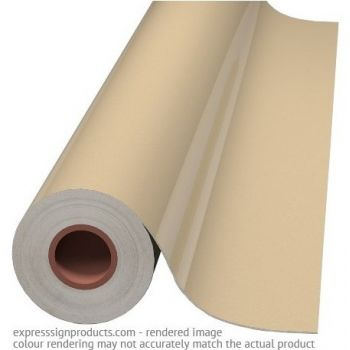 Oracal® 951 922 Brass Metallic 15in x 50yd