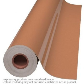 Oracal® 951 944 Red Gold L Metallic 15in x 10yd