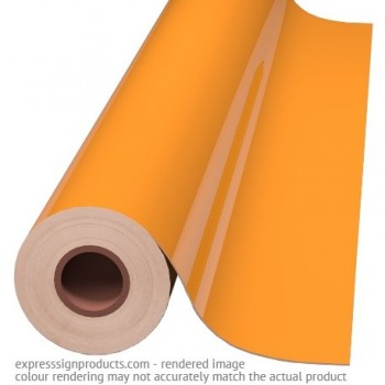 Universal #159 Fluorescent Orange