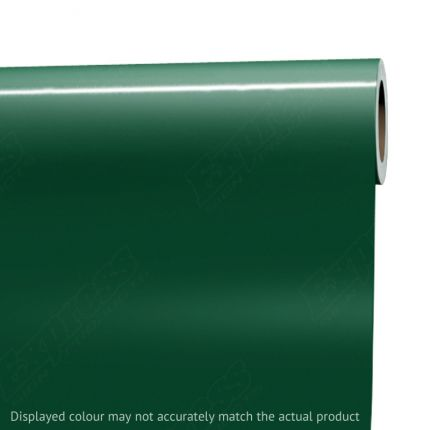 Oracal® 751RA 060 Dark Green with RapidAir®