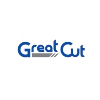 GCC GreatCut Software