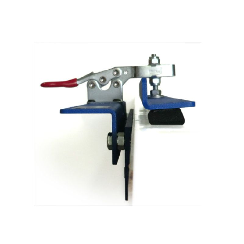 MediaGRIP Professional Clamping System (55-MG01)