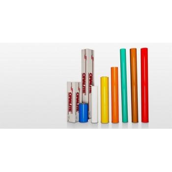 Oralite 5700 Engineer Premium Grade Reflective