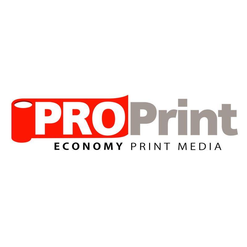 PROPrint 501AR Air Release